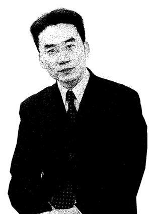 ◎ 梅毅(赫连勃勃大王)